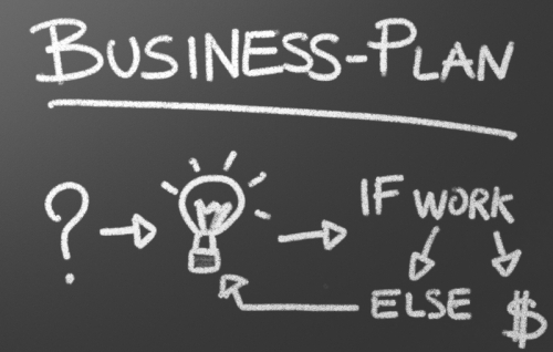 business-plan1